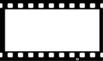 『おすすめ』映画特集!一度は観ておきたい邦画作品はコレ!