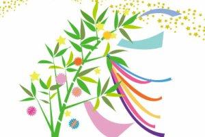 織姫と彦星を折り紙で!幼稚園〜小学校低学年でもできる折り方!