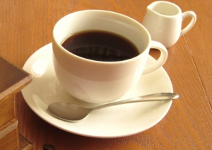 コーヒーを飲み過ぎるとどんな症状が起こるの?