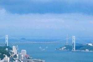 関門海峡花火大会2019日程や詳細を知って楽しみつくそう