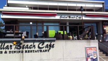 福津市のお洒落な海カフェ!人気のお店を一発チェック
