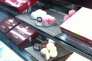 福岡のお土産特集!おすすめはコレ!人気どころをチェック