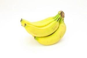 banana-300x200
