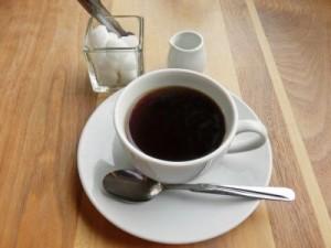 インスタントコーヒーの美味しい入れ方って? 超簡単にできる方法