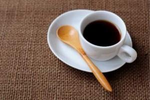 coffee-300x199