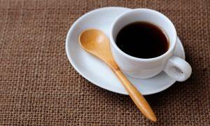 インスタントコーヒーはどれがおすすめ?本当に美味しいものは?