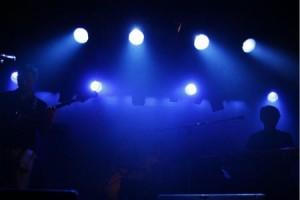 ライブとコンサートの違いは?簡単にわかりやすく!