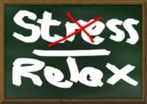 stress2-300x212