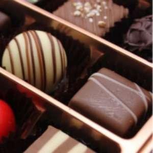 ホワイトデーのお返しランキング!義理チョコをくれた女性が喜ぶものは?