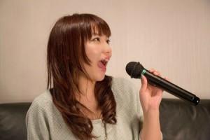 karaoke2-300x200