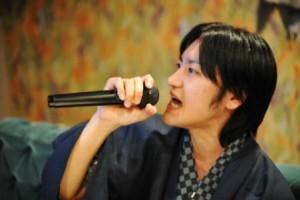 karaoke5-300x200