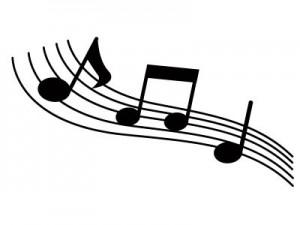 music1-300x225