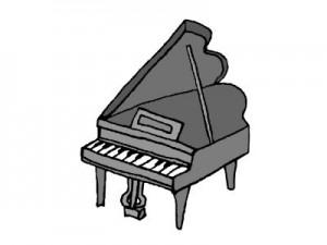 piano-300x225