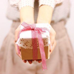 バレンタインのプレゼント!低予算でも彼氏に喜ばれるものは?