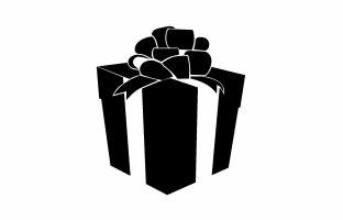 父親への誕生日プレゼント!60代に贈るならコレ!