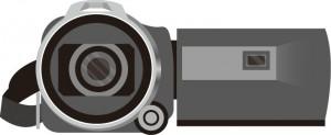 video-300x123