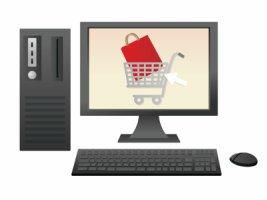 net_shopping