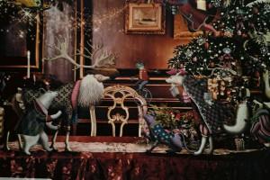 セブンイレブンのクリスマスケーキ!予約はいつまで?当日販売は?