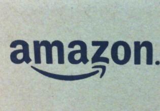 Amazonプライム会員になるメリット・デメリットとは