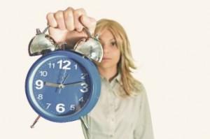 inti(インティ)の光目覚まし時計!基本的な機能・操作方法まとめ