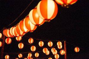 成田祇園祭2016!日程や詳細をまるごとチェック!