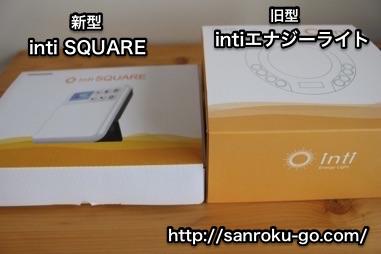 intinohikaku
