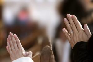 神社の正しい参拝作法とは?基本とマナーを身につけよう