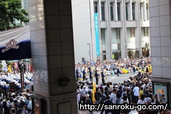 dontaku_hakataza00