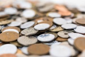 お賽銭の金額には意味がある?いくらが良い?気になる疑問を徹底調査