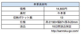 %e6%9c%ac%e9%9d%a9%e9%95%b7%e8%b2%a1%e5%b8%83