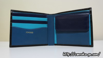 joggo-wallet