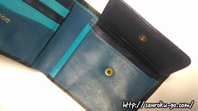 joggo-wallet01