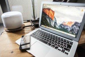 不要なAppleIDを削除する方法と注意点を詳しく解説