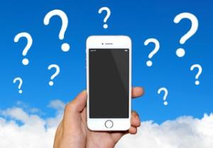 iPhoneのAppleCare+は必要?加入した方がいいの?